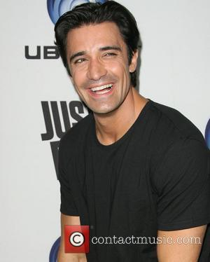 Gilles Marini Ubisoft's Just Dance 4 Launch Party held at Lexington Social House Los Angeles, California - 02.10.12