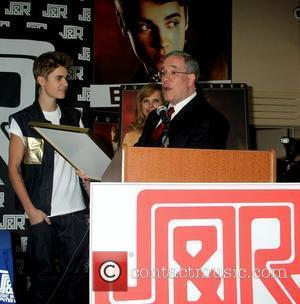 June 19 Is 'Justin Bieber Day', Proclaims New York President