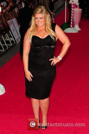 Gemma Collins, Katy Perry and Empire Cinema