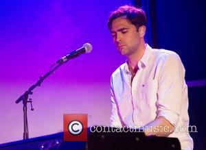 Tim Rice-oxley and Ao Vivo