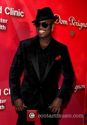 Neyo and Ne-yo