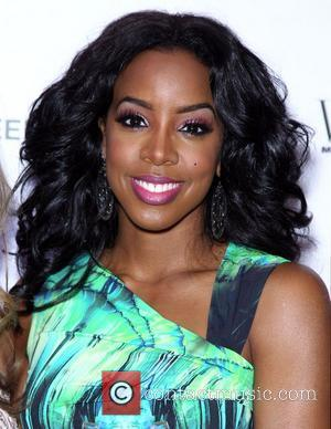 Kelly Rowland To Mentor Australian Dance Show Acts