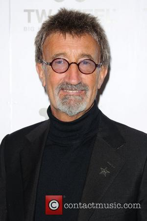 Eddie Jordan TW Steel and Kelly Rowland launch party at The Box. London, England - 08.12.11