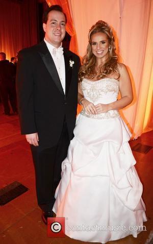 Maria Papadakis and Brendan Kent