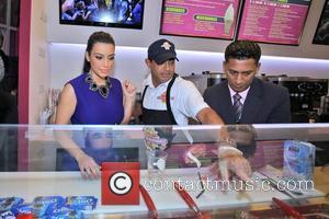 Kim Kardashian, Millions, Milkshakes and Bahrain