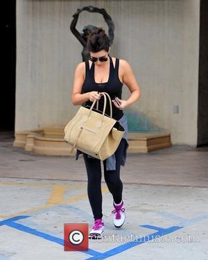 Jason Segel And Kim Kardashian Urge Cancer Screenings