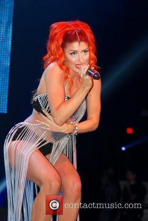 British Singer Neon Hitch Is Bisexual