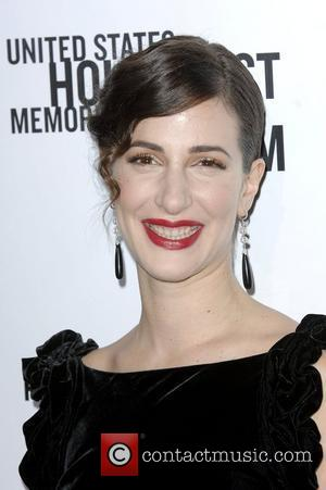 Zana Marjanovic,  at the premiere of 'In the Land of Blood and Honey' held at ArcLight Cinemas. Hollywood, California...