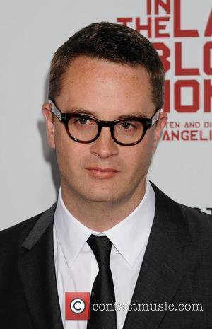 Director Refn Quits Jekyll And The Dying Of The Light