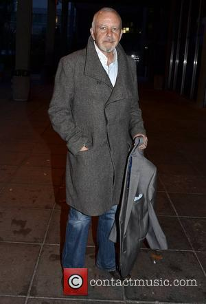 David Essex To Star In Eastenders