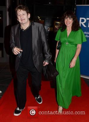 Shane Macgowan Eyes Retirement From Performing