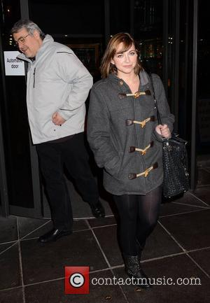 Charlotte Church Settles For Considerable Hacking Compensation