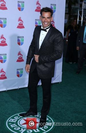 Cristian De La Fuente