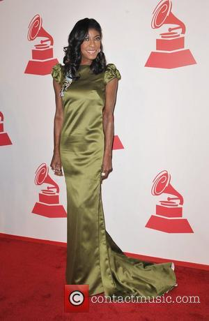 Natalie Cole 2012 Latin Recording Academy Person of the Year gala, honoring musician Caetano Veloso of Brazil Las Vegas, Nevada...