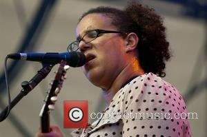 Alabama Shakes And The Civil Wars Win Americana Awards