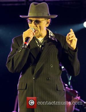 Dexys Midnight Runners and Latitude Festival