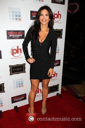 Lauren Sanchez and Planet Hollywood