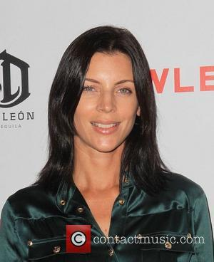 Arclight Cineramadome, Liberty Ross