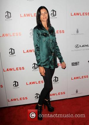 Liberty Ross and Arclight Cinemas