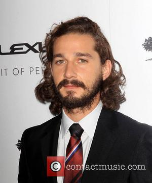 Shia LaBeouf Quits Broadway Play, Actor Was 'Incompatible' With Alec Baldwin