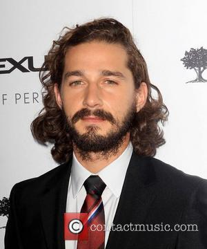 Shia Labeouf Arrest: Disgraced Actor Leaves Court After Theatre Meltdown