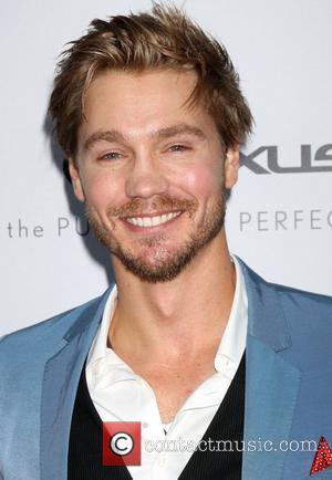 Chad Michael Murray The premiere of 'Lawless' at ArcLight Cinemas Hollywood, California - 22.08.12