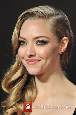 Les Miserables World Premiere, Odeon, Empire Leicester Square, Arrivals.London and England