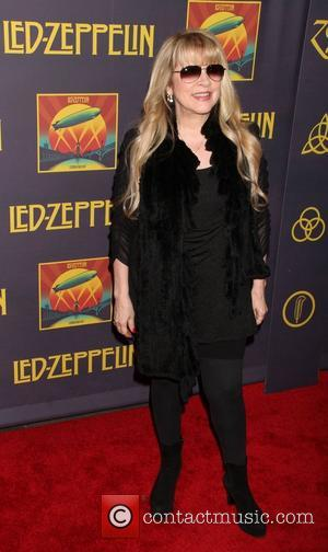 Stevie Nicks: 'My Mother Would Have Stopped Nicki Minaj Remarks'