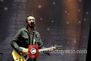 The Shins, Leeds & Reading Festival and Leeds Festival
