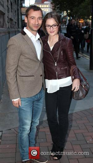 Coronation Street Stars Warned Over Homophobic Remarks