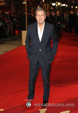Mario Testino World Premiere of 'Les Miserables' held at the Odeon & Empire Leicester Square - Arrivals London, England -...
