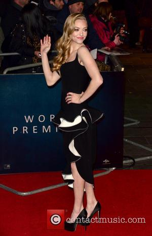 Les Miserables World Premiere, Odeon, Empire Leicester Square and Arrivals
