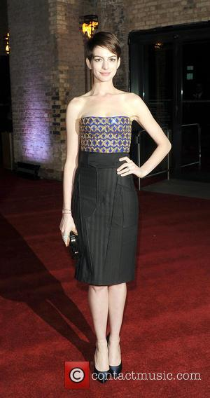 Les Miserables After Party and The Roundhouse
