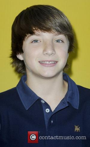 Jake Short and Directors Guild Of America