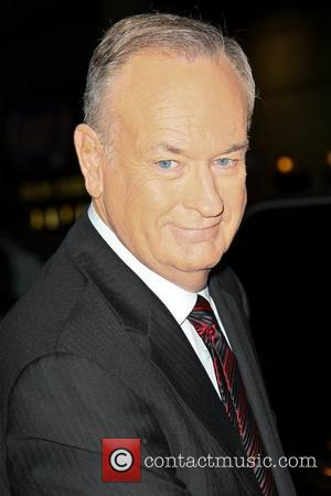 Bill O'Reilly's Gay Marriage U-Turn? He's In!