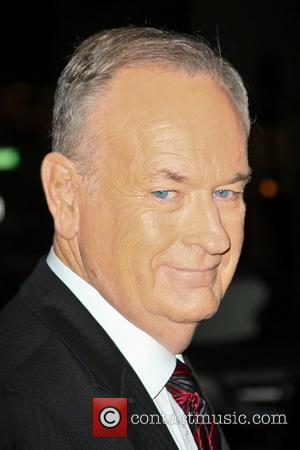 Bill O'Reilly Not Taken In By The Psy Hype