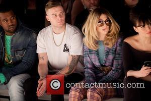 Kanye West, Gizzi Erskine, Nicola Roberts and London Fashion Week