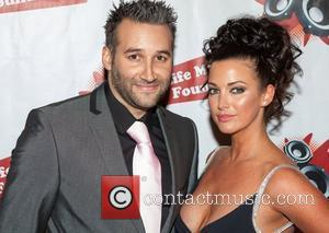 Dane Bowers Set For Trial Over Assault Charges