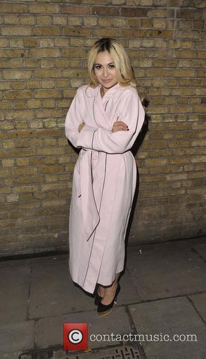 Zara Martin, Old Billingsgate and Lingerie London