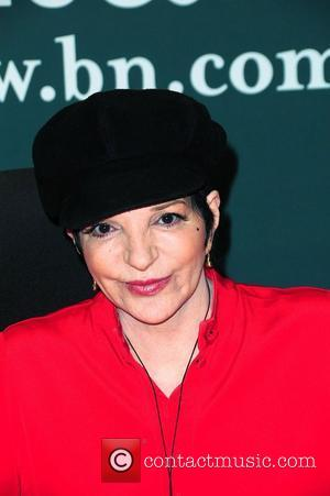 Liza Minnelli Pictures Photo Gallery Page 5