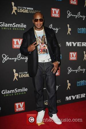 Flo Rida Responds To Australian Lawsuit