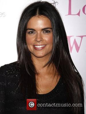 Katie Lee  After party celebrating the new cast of 'Love, Loss And What I Wore', held at B. Smith's...