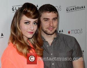 Engaged Karmin Stars Planning Bigger Wedding