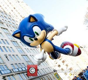 Sonic The Hedgehog Is Heading To The Big Screen With Sony Pictures Entertainment