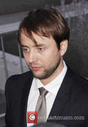 Vincent Kartheiser and Arclight Cinemas