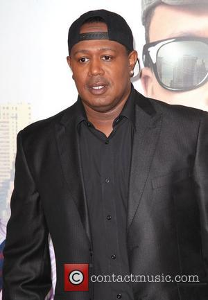 Master P Was Unaware Of Custody Court Hearing