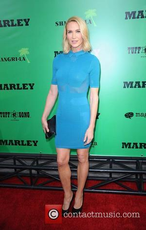 Kelly Lynch Los Angeles Premiere of Magnolia Picture's 'Marley' held at The Dome at Arclight Hollywood - Arrivals Hollywood, California...