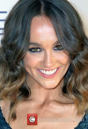 Sharni Vinson The launch of Marquee nightclub at Star Casino. With a capacity of 1200, it is Australia's largest nightclub....