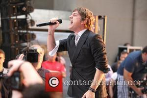 Nbc and Matchbox Twenty