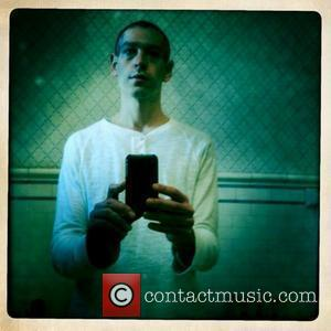 Matisyahu, Hasidic Rapper, Shaves Off Signature Beard